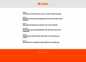 tahiti-tourisme.de