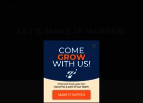 taiamerica.com