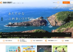 taiyobank.co.jp