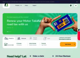 takaful-ikhlas.com.my