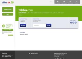 talabia.com