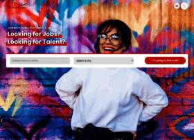 talentsearchpeople.com