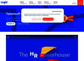 talentsoft.com