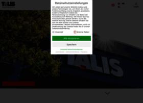 talis.org