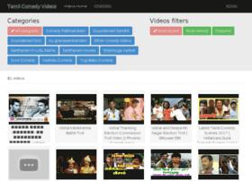 tamil-comedy.com