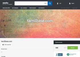 tamilbase.com
