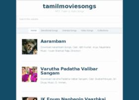 tamilmoviesongs.net
