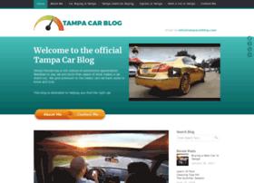 tampacarblog.com