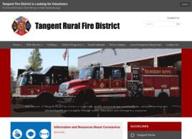 tangentfire.com