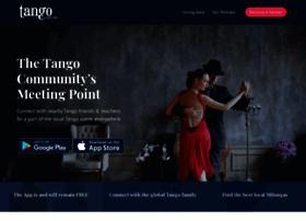tangopartner.com