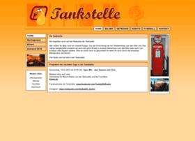 tankstelle-koeln.de