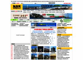 taofang.com.cn
