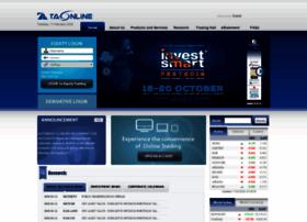 taonline.com.my