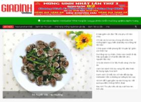 tapchigiadinh.com.vn