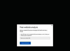 tapgage.net