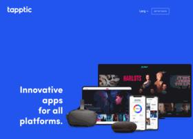 tapptic.com