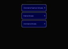 taramaydesign.com