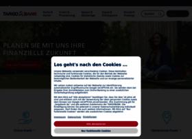 targobank.de