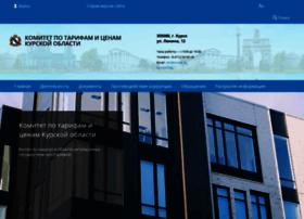 tarifkursk.ru