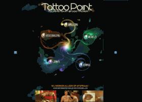 tattoo-point.nl