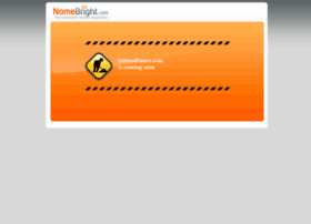 tattoosfrance.com