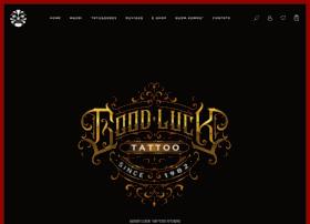 tatuagem.com.br