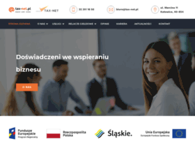 tax-net.pl