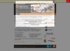 taxclarity.co.uk