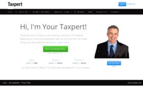 taxpert.com