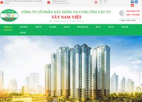 taynamviet.com.vn