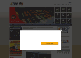 tbsbts.com.my