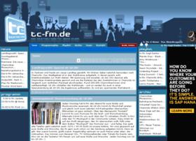 tc-fm.de