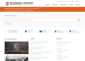 tc-library.org