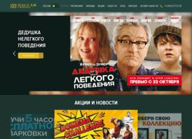 tcekb.ru