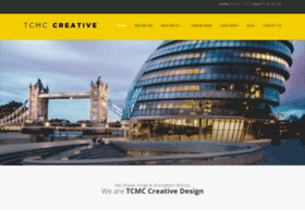 tcmc-creative.co.uk
