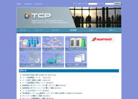 tcp-net.ad.jp