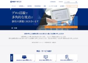 tdb.co.jp