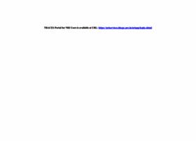 tdscpc.gov.in