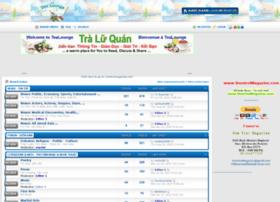 tealounge.info