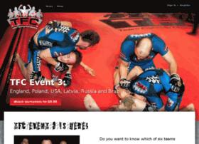 teamsfight.com
