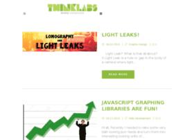 teamthinklabs.com