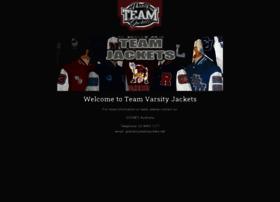 teamvarsityjackets.com.au