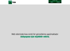 teb.com.tr