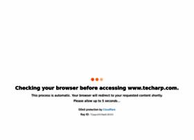 techarp.com