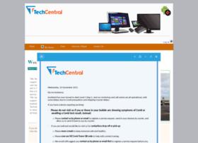 techcentral.co.nz