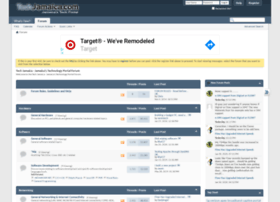 techjamaica.com