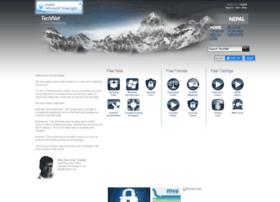 technetnepal.net