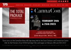 technicalpackaging.com