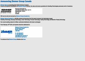 techno-sommer.com