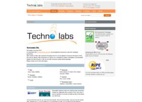 technolabs.co.uk